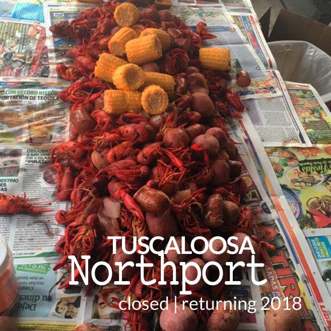 NorthportMaster2018