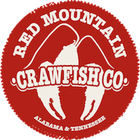 Red Mountain Crawfish Company
