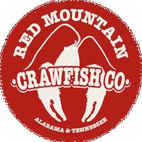 Red Mountain Crawfish Company