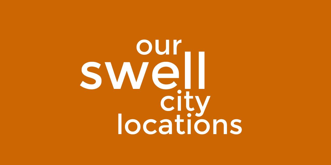 SwellGrid Pic HPGen