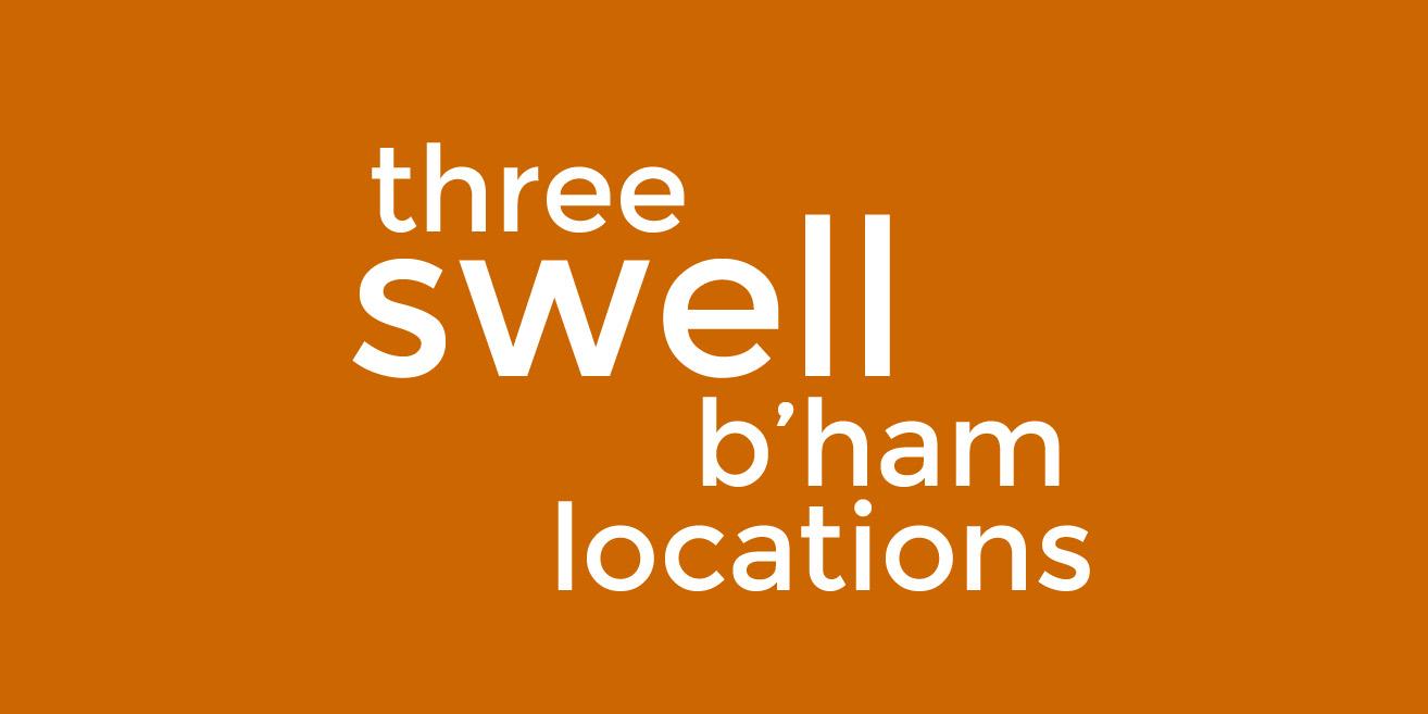 SwellGrid Pic HP